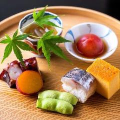 日本料理 淳