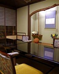 Kappo Fukutomi