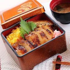 ishizuchi kitchen ORANGE