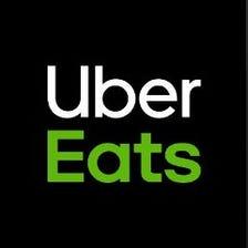 UBER EATS「STAT HOME応援メニュー」