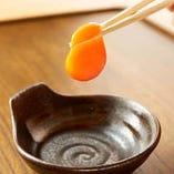 餌にこだわって作った卵「塚だま」【千葉県香取市】
