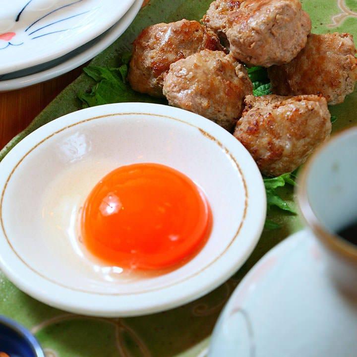 色も味も濃厚な卵「蘭王」 大分県からの直送!