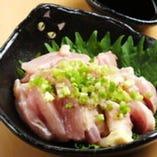 鳥取 大山鶏(だいせんどり)【鳥取県】