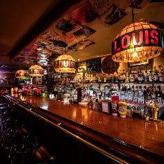 Bar Louis