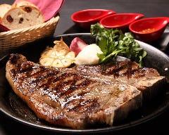熟成肉バル IL TAVOLO ‐イルターボロ‐ 富士インター店
