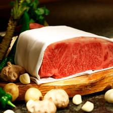 上質なお肉をリーズナブルプライスで