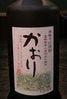 かおり(蕎麦)