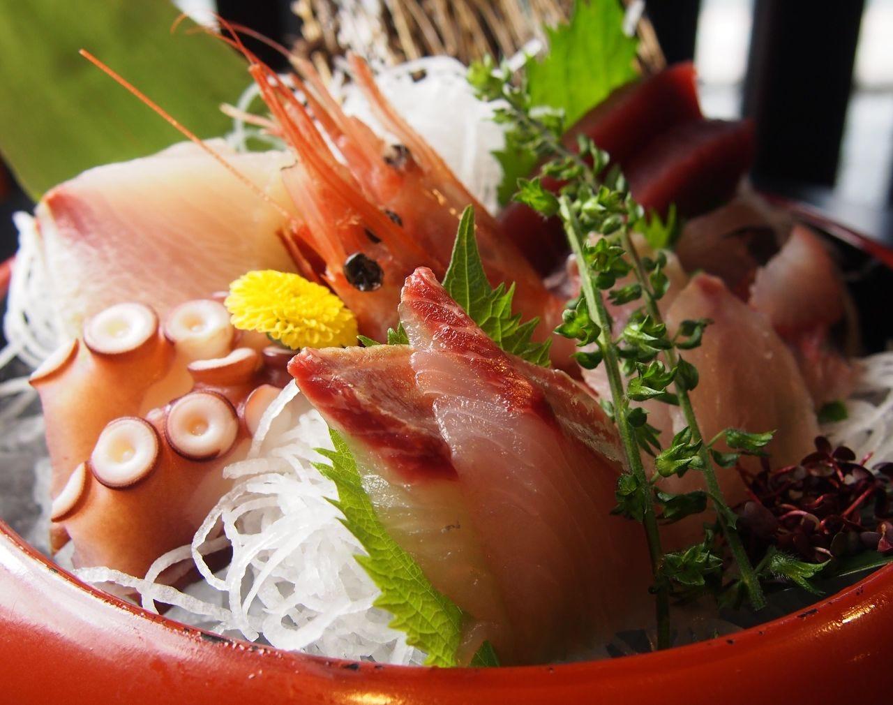 ◆勝田での個室宴会・接待