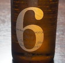 ◆全国の銘酒・地酒・焼酎