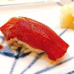 鮓臣 Sushi Jin