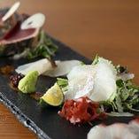 """◆日本全国で見つけた""""美味しい""""をご提案いたします。"""