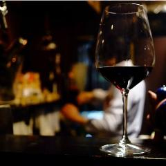 ワインと料理 c'est lavie ~セラヴィ~