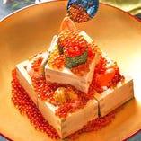 超豪華!船上海鮮ぶっかけ飯
