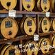 1分10円で世界の樽ワイン15種以上が飲み放題