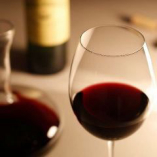 世界各国より厳選されたワイン【世界各国】