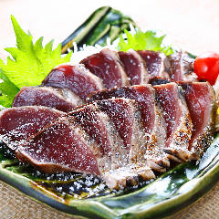 博多もつ鍋×海鮮居酒屋 武勇 ‐buyuu‐ 池袋店