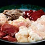 新鮮で美味しいお肉をご提供!!