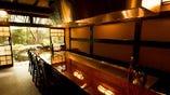 鉄板焼き 梨の家