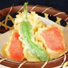 九州から美味しい料理をお取り寄せ!