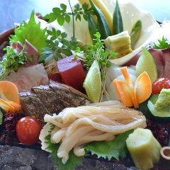 和食ダイニング B‐Dine