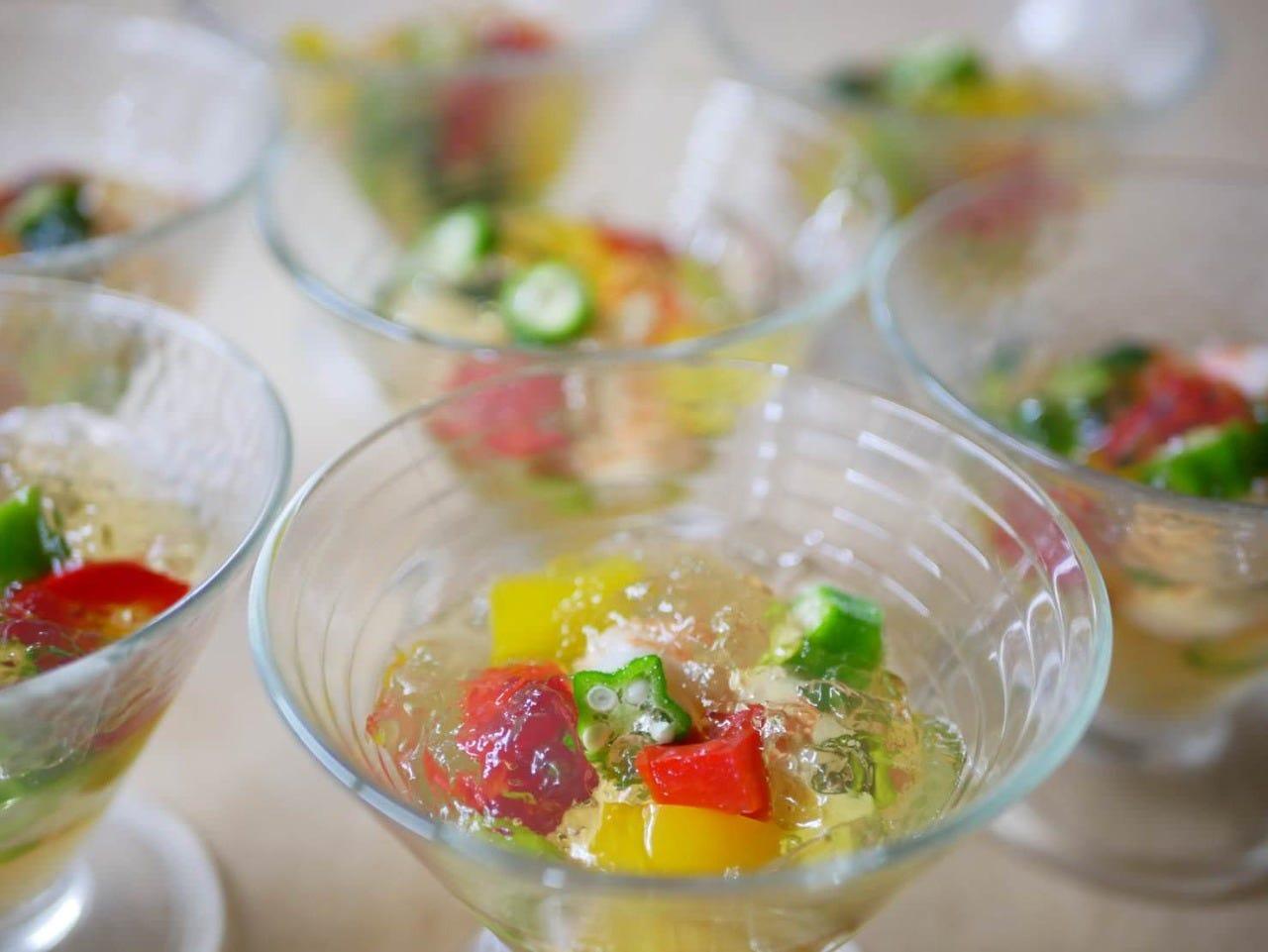 広島食材を味わい尽くすご宴会