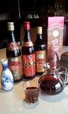 日本で一番愛されてる紹興酒です