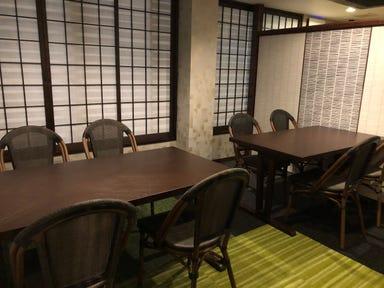 個室居酒屋 丸屋 岡山駅前本店  メニューの画像