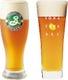 クラフトビールは、ブルックリンラガーと よなよなエール2種