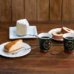 タリーズコーヒー ウィングキッチン金沢八景店