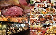 塊肉バル×バイキング ジョーズキッチン