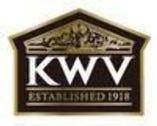 KWVルーデ・バーグ