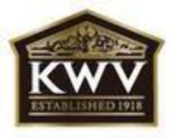 KWVケープルージュ