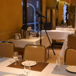 テーブル席個室(16名様~24名様)