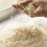 【生地】自家製パン粉