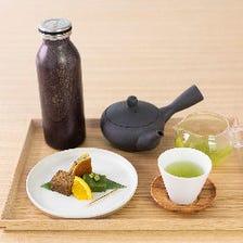 1899新茶 六煎茶セット