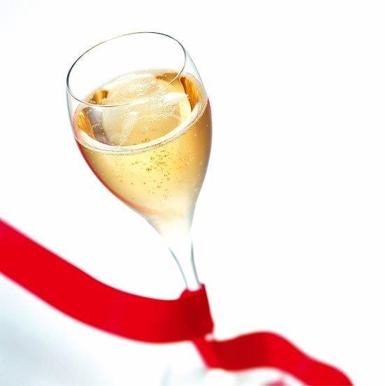 【ママ会・女子会限定】お昼の席予約 ☆乾杯スパークリングワイン付き☆