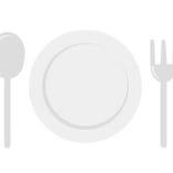 <<コロナウイルス感染症対策>>料理は極力個人盛で提供致します。