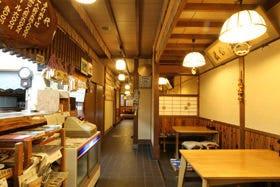 左京  コースの画像