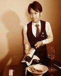 きっと見つかる今宵の1本 お好みのワインはソムリエまで!!