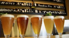 ◆美味しいクラフトビールをどうぞ!