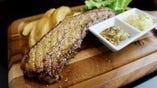 お肉好きの方には、「超得肉祭」コースがおすすめです!