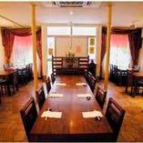 新鮮な旬の食材と熟練の技による本格中華料理をご堪能ください