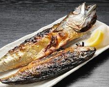 毎日青森から直送の新鮮な魚!!