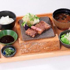 和食 えん 汐留店 メニューの画像