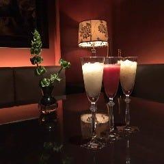 Cave de Champagne Divin