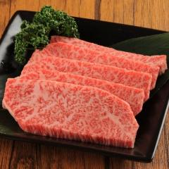 和牛焼肉と韓国料理 肉道楽 青葉台