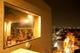 ■最上階!ルーフトップテラス! 東京タワーも見えますよー