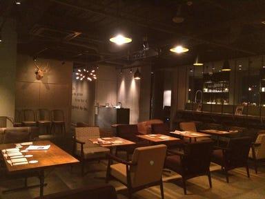 個室×居酒屋 ajito大和八木店  こだわりの画像