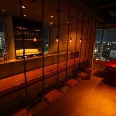 個室×居酒屋 ajito大和八木店