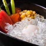 蔵元サラダ